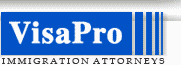 VisaPro Global Immigration Services